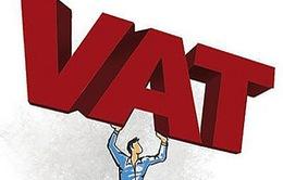 Đề nghị giảm thuế VAT xuống còn 5% hỗ trợ DN vượt khó thời COVID-19