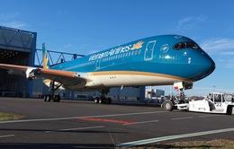 Vietnam Airlines khôi phục hàng loạt dịch vụ bay