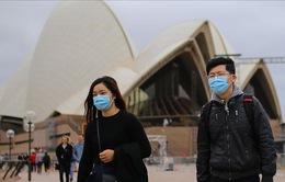 Các tiểu bang và trường ĐH của Australia hỗ trợ tài chính cho sinh viên quốc tế