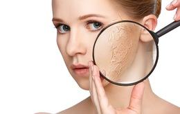 Lưu ý khi chăm sóc đối với da khô, da nhạy cảm