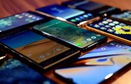 """Smartphone cũ """"đắt khách"""" nhờ COVID-19"""