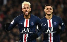 Neymar có thực sự đáng giá với PSG?