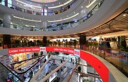Hà Nội: Cửa hàng kinh doanh dịch vụ, siêu thị... chỉ được mở cửa sau 9h00