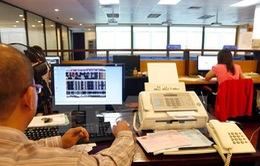 Siết chặt quy định về mua bán trái phiếu doanh nghiệp của các ngân hàng
