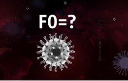 Mất dấu F0 đã gây ra ổ dịch COVID-19 lớn nhất hiện nay