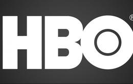 Đại dịch bùng phát, HBO phát sóng miễn phí một loạt chương trình