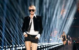 Saint Laurent rút khỏi tuần lễ thời trang Paris 2020