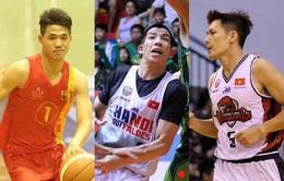 VBA 2020: DaNang Dragons quyết tâm cải tổ lực lượng trước mùa giải mới