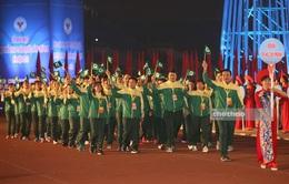 Những đóng góp quan trọng của thể thao TP Hồ Chí Minh với thể thao nước nhà