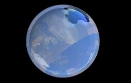"""Lỗ thủng tầng ozone lớn nhất lịch sử đã """"biến mất"""""""