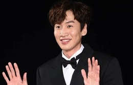 Lee Kwang Soo xem xét dự án phim mới
