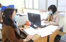 Hướng dẫn cách đăng ký nhận lương hưu tại nhà trong mùa dịch COVID-19