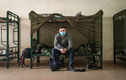 """""""Cảm ơn nhé, Việt Nam!"""" - Cái nhìn toàn cảnh về đại dịch COVID-19"""