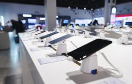 """Thị trường điện thoại năm 2020 """"thảm hại"""" nhất thập kỷ vì COVID-19"""