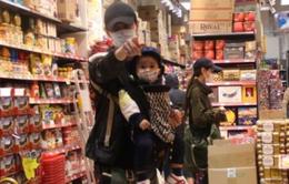 Trịnh Gia Dĩnh bị cư dân mạng chỉ trích về thái độ tức giận với phóng viên ảnh
