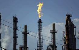 Hội nghị OPEC+ bị hoãn vì bất đồng giữa Nga và Saudi Arabia