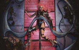 Đại dịch COVID-19 bùng phát, Lady Gaga rời ngày phát hành album