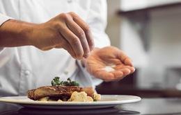 Ăn quá nhiều muối làm suy giảm hệ miễn dịch