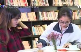 """""""Học sao cho tốt?"""": Để môn Văn không còn là nỗi sợ"""