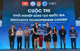 Tạp chí Forbes 30 Under 30 Asia vinh danh 3 doanh nhân Việt
