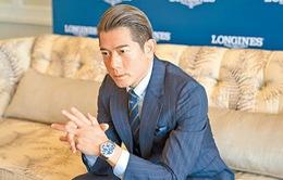 Ủng hộ ngành công nghiệp phim ảnh, Quách Phú Thành tự cắt giảm tiền đóng phim?