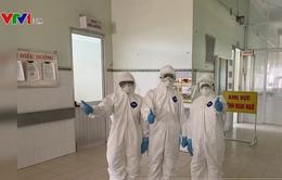 Bình Thuận tích cực triển khai nhiều giải pháp đẩy lùi dịch COVID-19