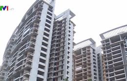 BIDV phát mại dự án Kenton Node để thu hồi nợ hơn 4.063 tỷ đồng