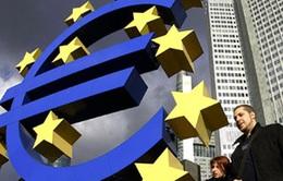 EU tiến gần thỏa thuận hỗ trợ tài chính ứng phó dịch COVID-19