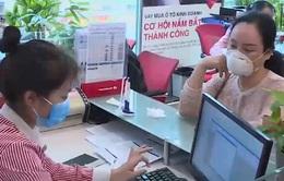Hỗ trợ vốn cho cá nhân, hộ kinh doanh cá thể bị ảnh hưởng bởi dịch COVID-19