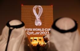 Hàng loạt quan chức FIFA bị tố nhận hối lộ để bầu Qatar làm chủ nhà World Cup 2022