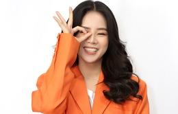 Trương Tiểu My tiết lộ thu nhập của nữ DJ