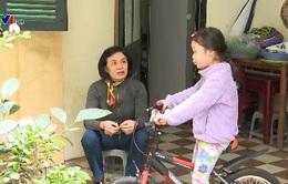 Hà Nội có nhiều chính sách hỗ trợ người yếu thế