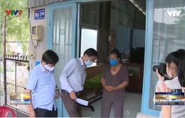 Thành phố Hồ Chí Minh hỗ trợ hàng ngàn tỷ đồng cho người dân