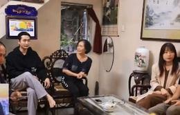 Người trẻ cảm nhận giá trị gia đình khi ở nhà chống dịch