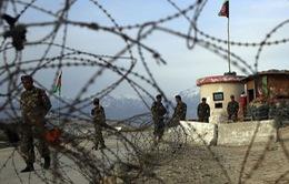 IS thừa nhận tấn công căn cứ không quân Mỹ tại Afghanistan