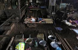 500 triệu người có thể rơi vào nghèo đói do dịch COVID-19