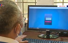 Hồ sơ sức khỏe cá nhân điện tử giúp giảm tải cho tuyến trên