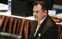Thái Lan chi 1,5 tỷ USD cải thiện chất lượng giáo dục ở nông thôn