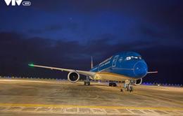 Hành trình trở về đặc biệt của 340 công dân từ Hoa Kỳ - Chuyến bay xuyên qua đại dịch