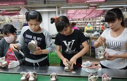 Đề xuất dành từ 3.000 – 5.000 tỷ đồng để đào tạo lại lao động