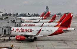 Hãng hàng không lâu đời thứ 2 thế giới đệ đơn xin phá sản vì COVID-19