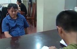 Vụ Bí thư xã ở Đắk Nông giết người phi tang: Hành vi, thủ đoạn của hung thủ hết sức ma mãnh