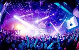 Hà Nội cho phép thể thao đông người, vẫn cấm karaoke và vũ trường