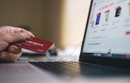 """Website bán hàng trực tuyến lừa đảo """"nhan nhản"""" mùa COVID-19"""