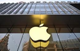 Apple xem xét chuyển cơ sở sản xuất từ Trung Quốc sang Ấn Độ