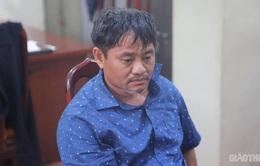 Khởi tố, tạm giam Bí thư xã giết người, đốt xác tại Đắk Nông