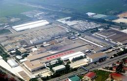 Thực hư việc Honda sẽ dừng sản xuất ô tô tại Việt Nam?
