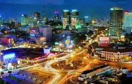 """Một thế giới chuyển dịch hậu COVID-19: Cơ hội """"vàng"""" của Việt Nam"""