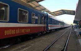 Khách không đi tàu, hơn 3.200 nhân viên đường sắt mất việc