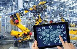 Tự động hóa quy trìnhbằng robot - Giải pháp mới giúp doanh nghiệp chuyển đổi số